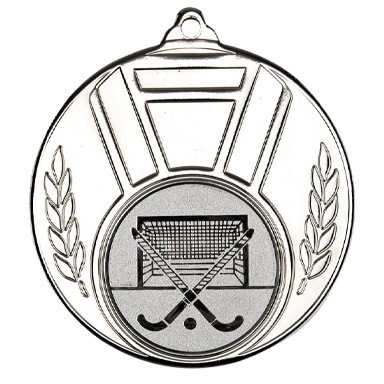 School Sports Medals