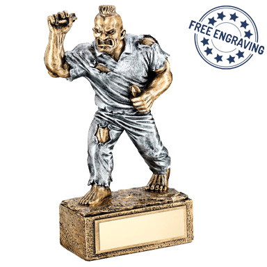 Darts Novelty Trophies & Gifts